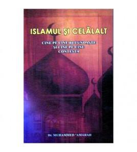 Islamul si celalalt - Cine...