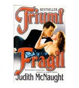 Triumf fragil