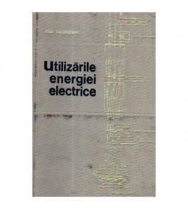 Utilizarile energiei electrice