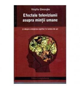 Efectele televiziunii...