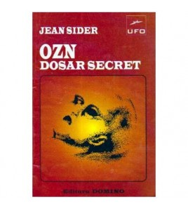 Ozn - Dosar secret