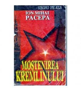 Mostenirea Kremlinului -...