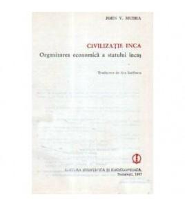 Civilizatia Inca -...