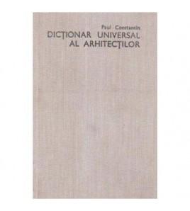 Dictionar universal al...