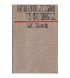 Betonul armat in Romania -...