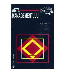 Arta managementului
