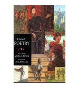 Clasic Poetry
