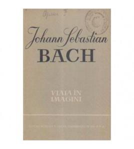 Johann Sebastian Bach -...