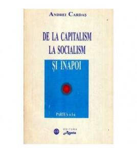 De la capitalism la...