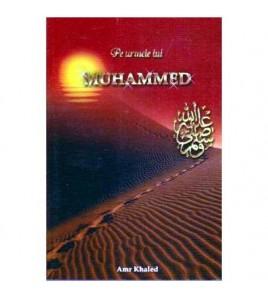 Pe urmele lui Muhammed -...