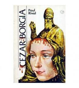 Cezar Borgia