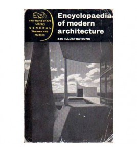 Encyclopedia of modern...