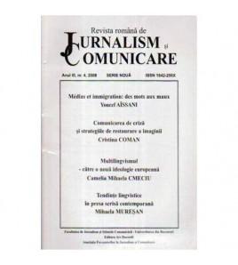 Revista romana de:...