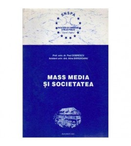 Mass media si societatea