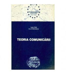 Teoria comunicarii