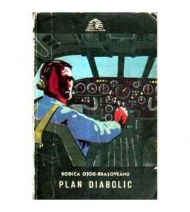 Plan diabolic - roman
