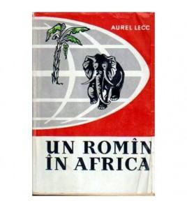 Un roman in Africa