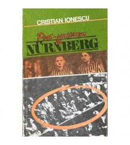 Post scriptum la Nurnberg