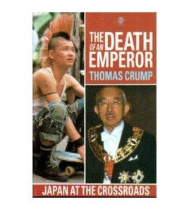 The death of an Emperor -...