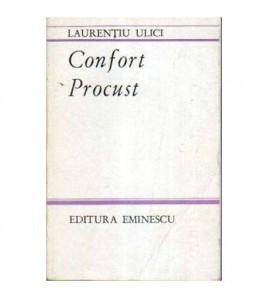 Confort Procust