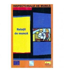 Ghidul inspectorului de...