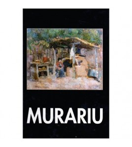 Ion Murariu - Lirism,...