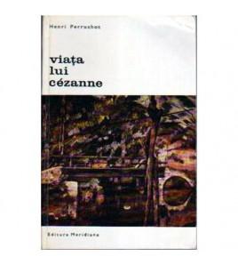 Viata lui Cezanne