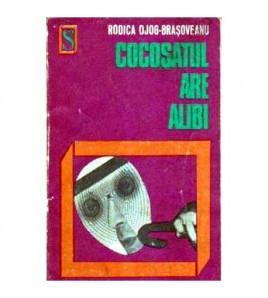 Cocosatul are alibi