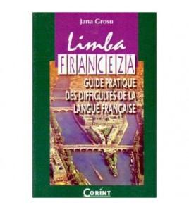 Limba franceza. Guide...
