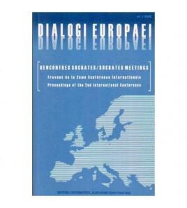 Dialogi Europaei Nr. 1/2006...