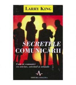 Secretele comunicarii. Cum...