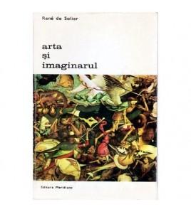 Arta si imaginarul