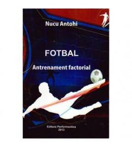 Fotbalul - Antrenament...