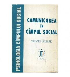 Comunicarea in cimpul...