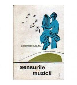 Sensurile muzicii