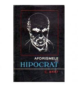 Aforismele lui Hipocrat
