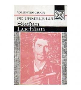 Pe urmele lui Ștefan Luchian
