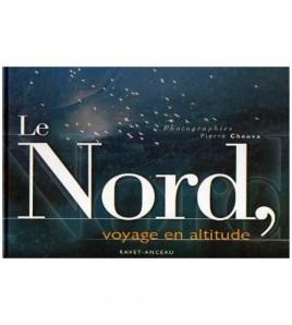 Le Nord voyage en altitude...