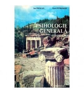 Psihologie generala -...
