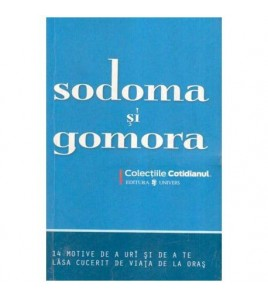 Sodoma si Gomora - 14...
