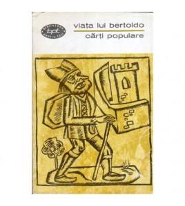 Viata lui Bertoldo si a lui...