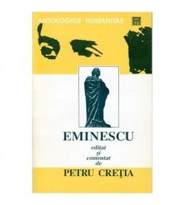 Eminescu - Constelatia...