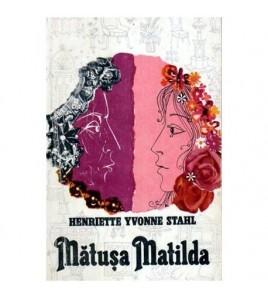 Matusa Matilda - nuvele