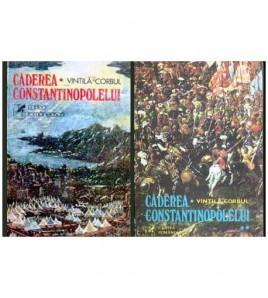 Caderea Constantinopolelui...