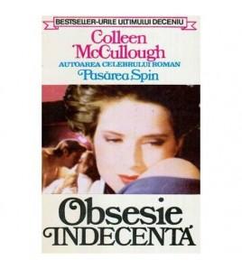 Obsesie indecenta