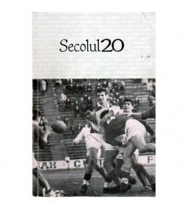 Secolul 20 - Revista de...