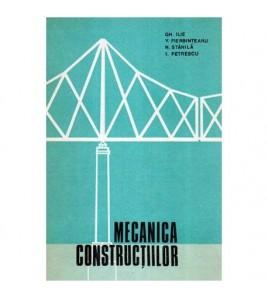 Mecanica constructiilor
