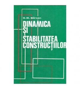 Dinamica si stabilitatea...