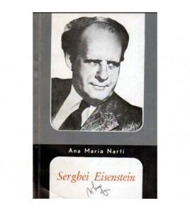 Serghei Eisenstein - Omul...