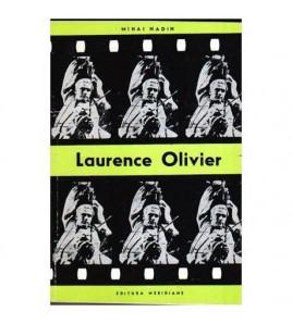 Laurence Oliver - Aventura...